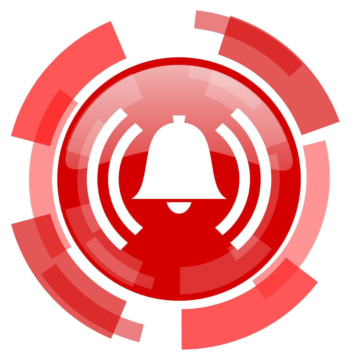 La importancia de contar con sistemas de seguridad efectivos en hogares y empresas